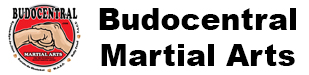 Budocentral Martial Arts